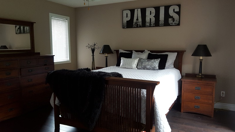 Professional Home Staging And Softscaping Services Art Of Staging And Design
